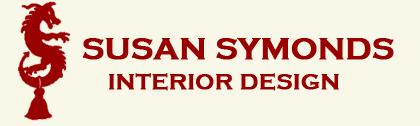 Susan Symonds Interior Designs